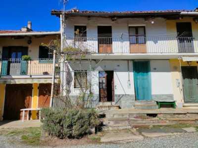 Indipendente in Vendita a Cumiana via Don Domenico Gaude 38