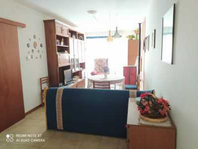 Appartamento in Vendita ad Arta Terme via Giovanni Gortani 35