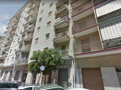 Appartamento in Affitto a Taranto Corso Piemonte 109
