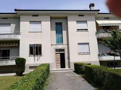 Appartamento in Vendita a Mercatello sul Metauro