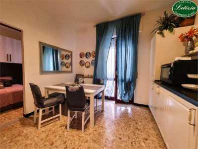 Appartamento in Vendita ad Alessandria via Montegrappa