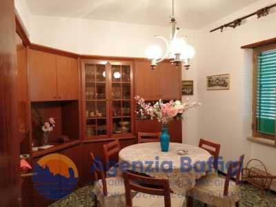 Appartamento in Vendita ad Isola del Giglio via Provinciale Porto 59