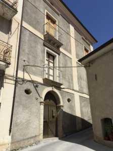 Indipendente in Vendita a Nocera Terinese