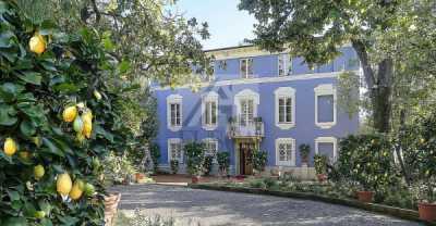 Villa in Vendita a Lucca via di Vicopelago