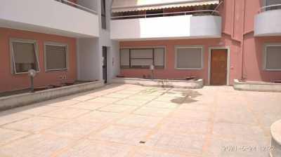 appartamento in Vendita a carloforte via sandro pertini