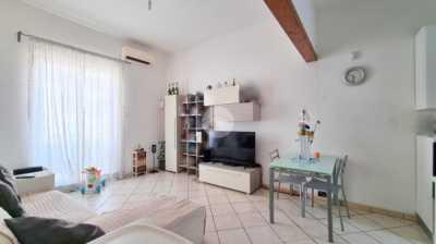 Appartamento in Vendita a Palermo via Benedetto Gravina 31