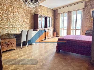 Appartamento in Vendita a Cesenatico Rioni Levante