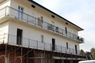 Appartamento in Vendita a Leinì via San Maurizio 12