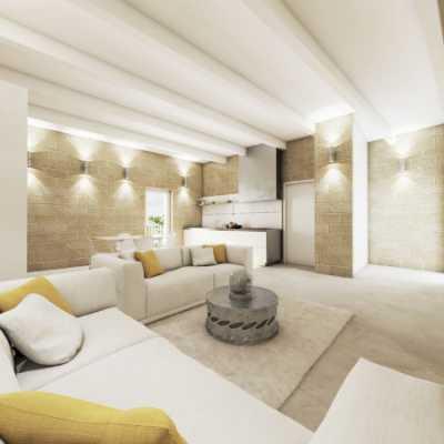 Appartamento in Vendita a Gravina in Puglia via Giudice Montea 11
