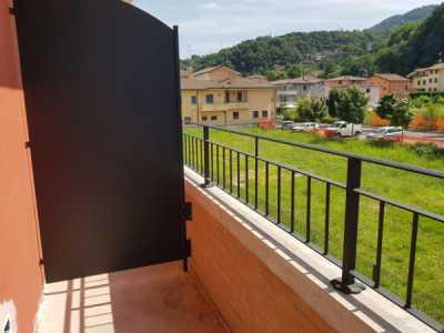Appartamento in Vendita a Chiampo via Torino 1