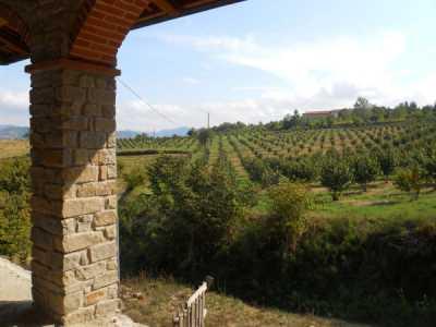 Rustico Casale in Vendita a Cuneo