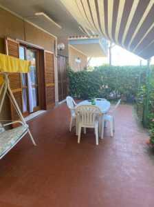 Appartamento in Affitto a Ladispoli via Dell
