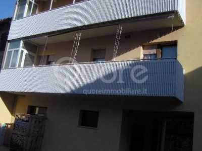 Appartamento in Vendita a Tricesimo via Julia Tricesimo