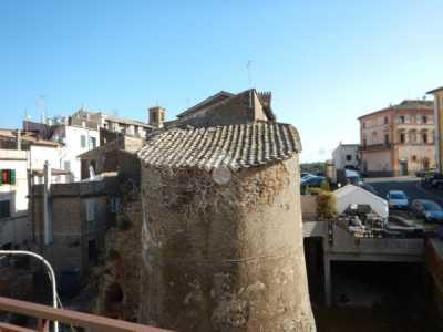 Appartamento in Vendita a Castel Sant