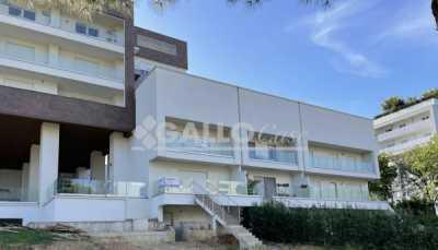 Villa in Vendita a Rende via Quasimodo via Repaci