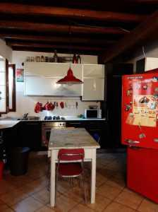 Appartamento in Vendita a Galbiate via Alcide de Gasperi 16