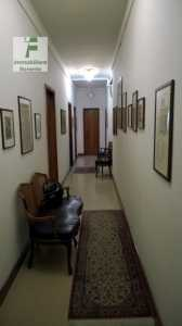 Ufficio in Vendita a Padova via Zabarella Centro Storico