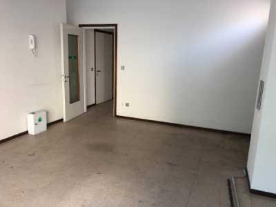 appartamento in Vendita a sondrio via emilio bosatta