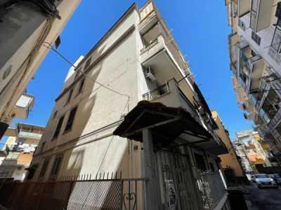 Appartamento in Vendita a Torre del Greco via Amalfi 7