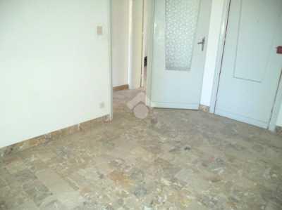 Appartamento in Vendita ad Erice via Guglielmo Marconi 70
