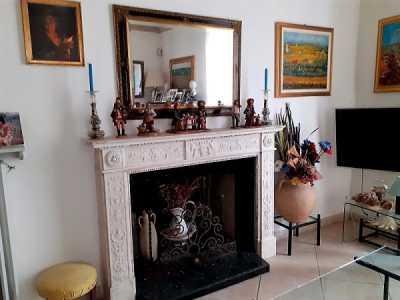 Appartamento in Vendita ad Alessandria via Giovanni Plana 29
