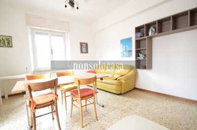Appartamento in Vendita a Perugia Strada Eugubina Monteluce