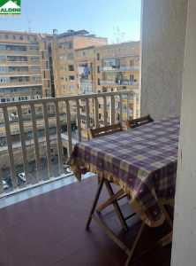 Appartamento in Vendita a Catania via Luigi Sturzo