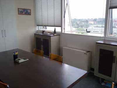 Ufficio in Vendita a Rubiera