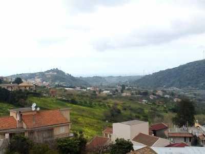 Attico Mansarda in Vendita a Santa Lucia del Mela