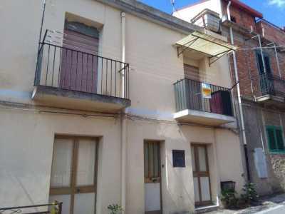 Villa Singola in Vendita a Messina san filippo / santa lucia