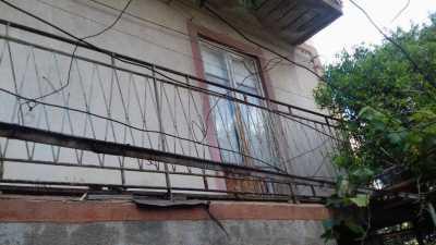 Villa Singola in Vendita a Messina Paradiso Contemplazione Santagata
