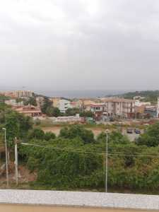 Attico Mansarda in Vendita a Messina sperone