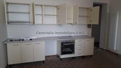 Stanze in Affitto ad Urbino via del Leone Centro Storico