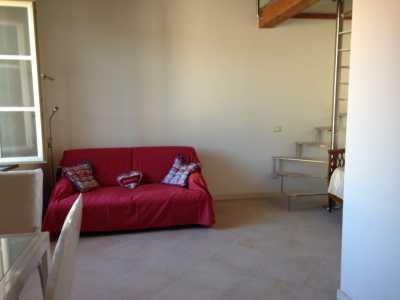Appartamento in Affitto a Pisa Piazza San Silvestro Pisa Centro Storico