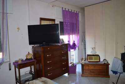Appartamento in Vendita a Cairo Montenotte c so Marconi Passeggeri