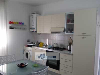 Appartamento in Affitto a Chieti via f p Tosti Zona Universitaria