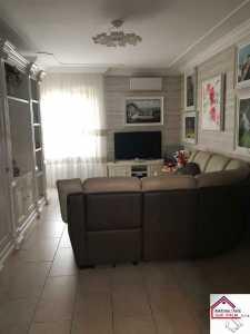 Appartamento in Vendita a Giugliano in Campania via Colonne