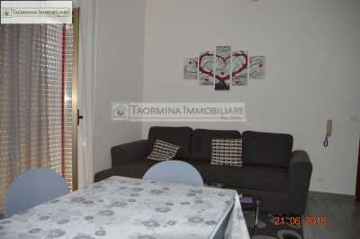 Appartamento in Vendita a Gaggi via d Alighieri Gaggi