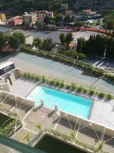 Appartamento in Vendita ad Alassio Regione San Rocco Regione San Rocco