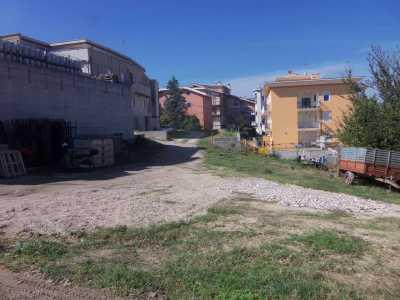 Terreno in Vendita ad acquaviva picena via roma
