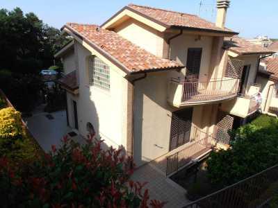 Villa a Schiera in Vendita a Vasto via Sant
