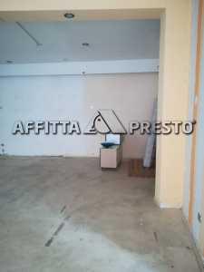 Attività Commerciale in Affitto a forlì centro