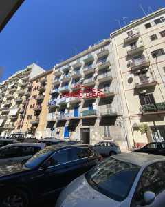 Appartamento in Vendita a Taranto via Plateja 35 Solito Corvisea