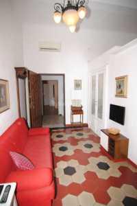 Appartamento in Affitto a Livorno Antignano Banditella Ardenza