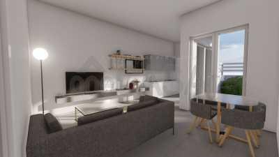 Appartamento in Vendita a Borghetto Santo Spirito via Degli Olmi