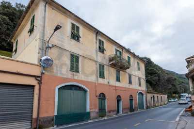 Appartamento in Vendita a finale ligure piazza porta testa 16