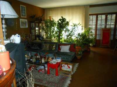 Villa in Vendita a Lucca Sant