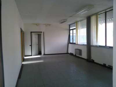 Ufficio in Affitto a Lucca Viale g Puccini 798 Sant