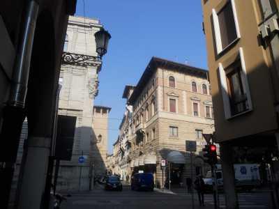 Negozio in Vendita a Padova via Oberdan Centro Storico