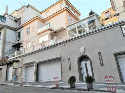 Albergo Hotel in Vendita a Napoli via Carlo de Marco San Carlo Arena Capodimonte